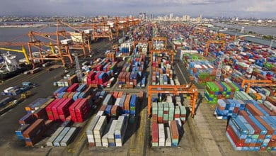 Photo of Revenues, profits, box-lifts are all up for terminal operator ICTSI