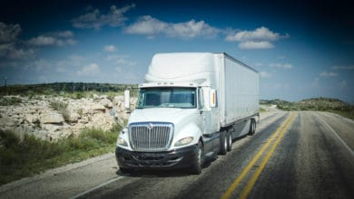 Photo of Navistar to settle class action for $135 million over defective MaxxForce engines