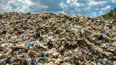 Photo of Our trash is a looming crisis for planet Earth