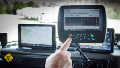 Photo of Diving into data: ELDs not responsible for reduced fatality rates