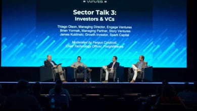 Photo of Choose investors wisely, investor panel counsels entrepreneurs