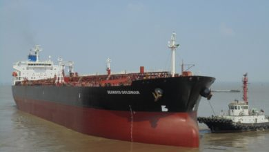 Photo of International Seaways' double exposure to crude and products