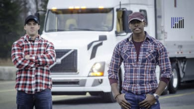Photo of Teamsters oppose under-21 CDL pilot proposal