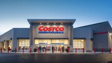 Photo of Today's Pickup: Costco lags in online grocery delivery
