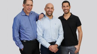Photo of TriEye secures $17M in Series A to solve low visibility challenge