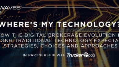Photo of Where's My Technology? How the Digital Brokerage Evolution Is Upending Traditional Technology Expectations, Strategies, Choices and Approaches