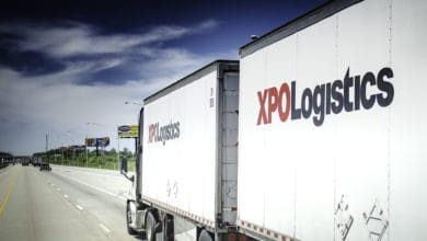 Photo of XPO shareholders reject union bid to separate chair, CEO positions