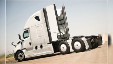 Photo of XStream Trucking secures $10.5M in Series A funding