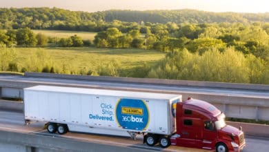 Photo of J.B. Hunt launches new drop trailer program 360box