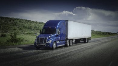 Photo of FreightWaves Freight Intel Group: Trucking company failures likely to increase in 2019