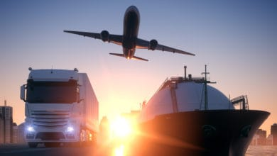 Photo of Air freight forwarders' react to 2019 market issues
