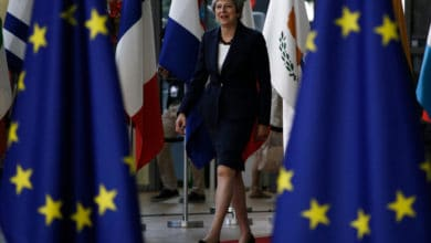Photo of May to return withdrawal deal to Parliament in June
