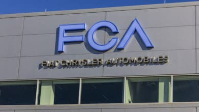 Photo of Fiat Chrysler proposes merger with Renault to form third-largest auto manufacturer