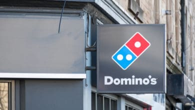 Photo of Domino's to expedite pizza delivery in Malaysia and Singapore using  decentralized AI service