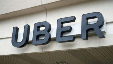 Photo of All that you need to know on Uber's run-up to its IPO