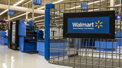 Photo of Walmart earnings beat analyst expectations behind strong e-commerce growth