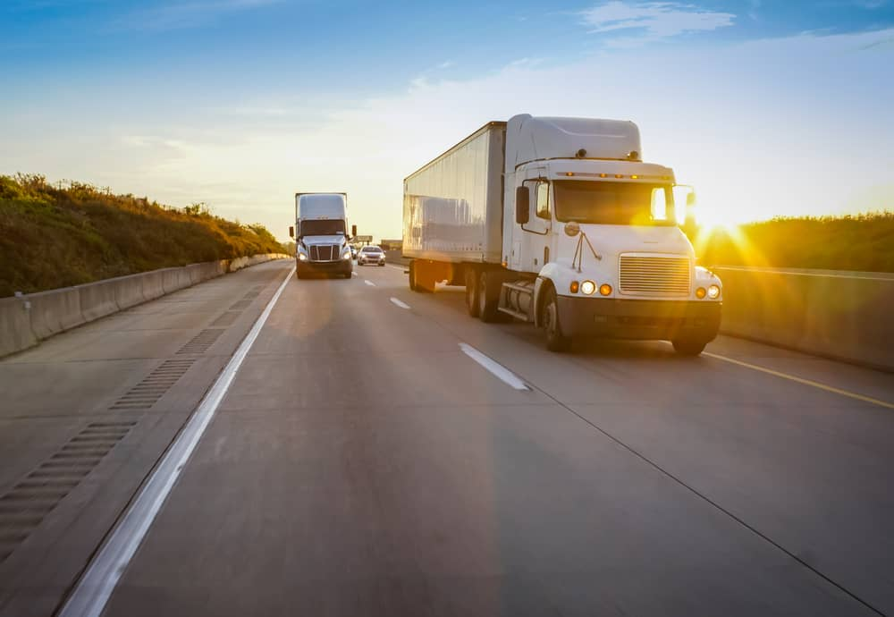 Conditions for fleets are deteriorating and it will get