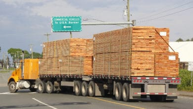 Photo of Maple Leaf Motoring – Could CBP redeployments cause delays at Canadian border?