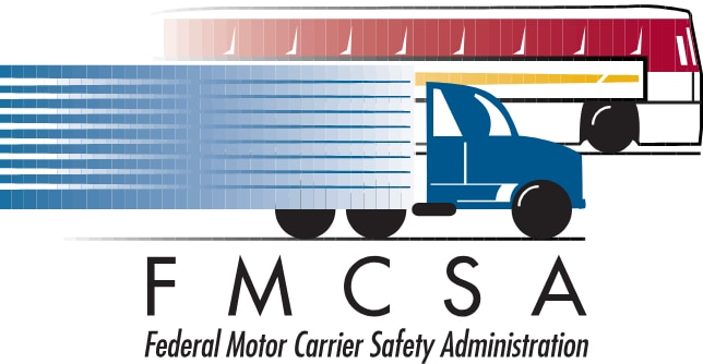 used_2019_1_31_FMCSA