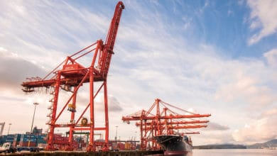 Photo of Deal ends lockout at British Columbia ports
