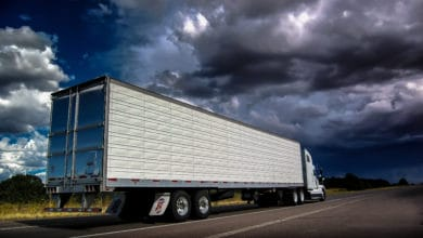 Photo of Four models forecasting trucking spot rates in 2019