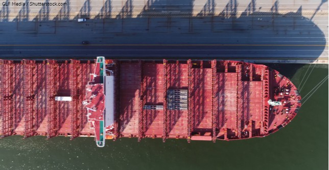 6_14_containership
