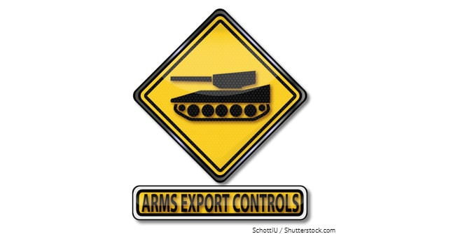 6_6_arms_exports