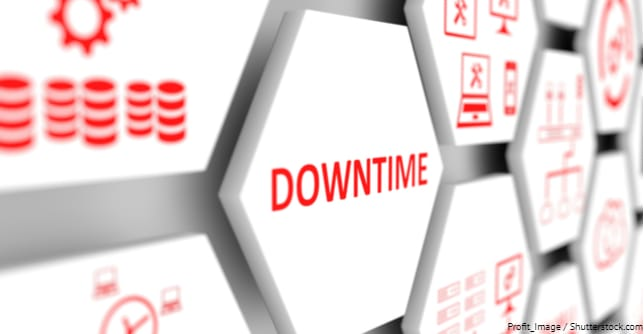 6_6_downtime