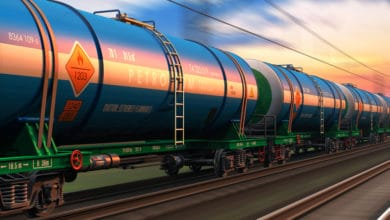 Photo of Commentary: future of U.S. railroads' chemical transport looks strong