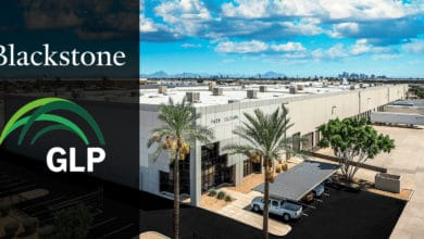 Photo of GLP goes from possible U.S. IPO to small player in $18.7 billion asset sale to Blackstone