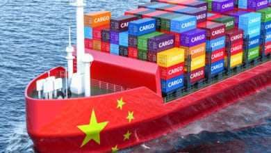 Photo of Commentary: China seeks additional ties/influence in Europe