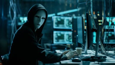 Photo of Cyber crimes are increasing, but those with cyber insurance are not