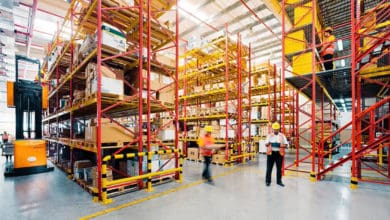 Photo of DHL Supply Chain sets 40 percent expansion of U.S. life science, health care footprint