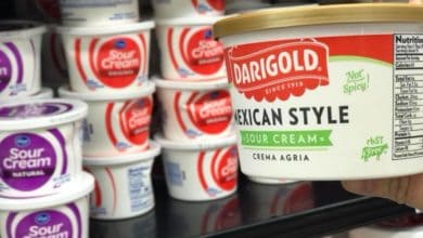Photo of Darigold expands Mexico operations, aims to export 50 percent of its products globally