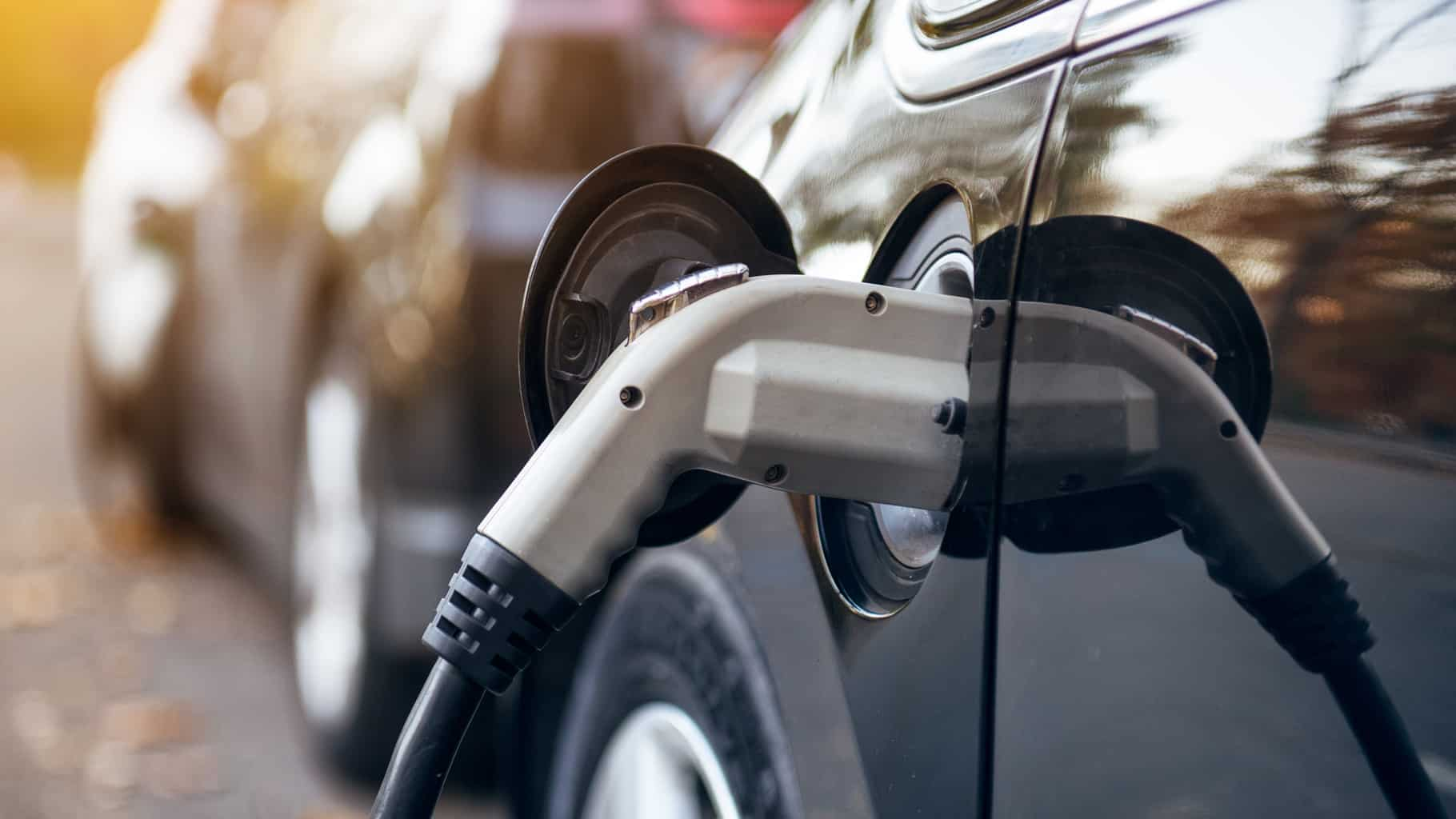 EV fleet and energy management company launches planning tool to ease electric transition