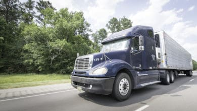 Photo of Manitoba trucking industry to get green incentives