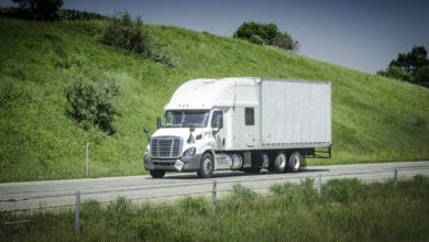 Photo of Union of logistics firms broadens vendor consolidation and volume LTL presence