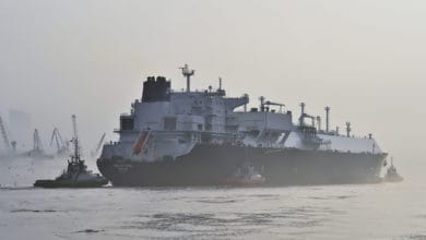 Photo of The rise and fall of the Cool Pool: what it means to LNG shipping