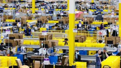 Photo of Industrial real estate owners bullish on outlook, lukewarm on near-term price gains