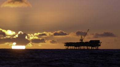 Photo of Jones Act changes could disrupt offshore oil and gas sector