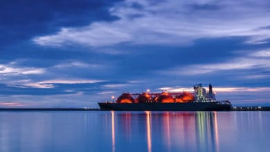 Photo of Revised plan for US$20 billion Indonesian maritime gas field