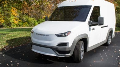 Photo of Workhorse Group raises $25M to fund R&D, completion of electric van