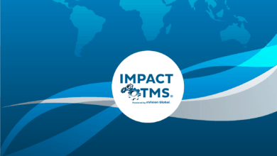 Photo of White Paper: IMPACT TMS – A Next Generation Tool That Transforms Supply Chain Decision Making