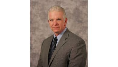 Photo of O'Connor named YRC COO; remains president of YRC Freight