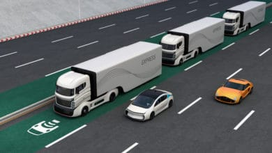 Photo of Freightwaves Freight Intel: Autonomous trucking will be an evolution not a revolution