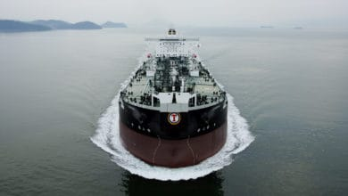 Photo of TEN outperforms spot tanker rates with conservative approach