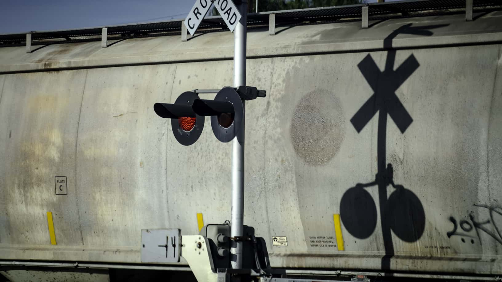 Union leaders criticize precision scheduled railroading - FreightWaves