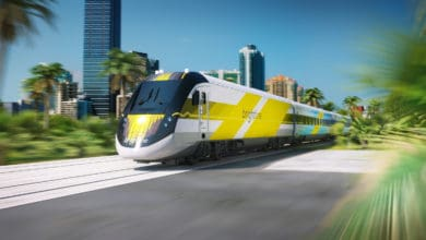 Photo of Virgin Trains USA expanding service in Florida, California and Nevada (with video)