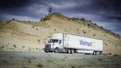 Photo of Walmart has work to do to hit its international 'on time, in full' targets