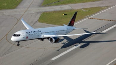 Photo of Air Canada to buy Transat